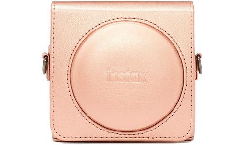 Fujifilm Fuji Instax SQ6 Case Blush Gold