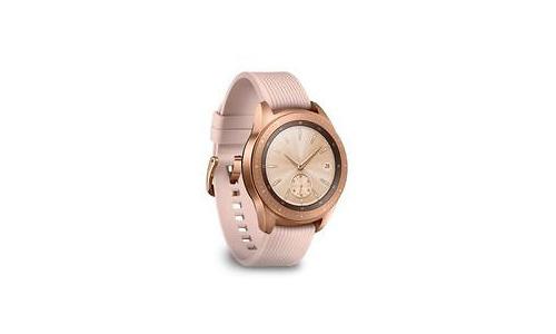 Samsung Galaxy Watch Small 4G Rose Gold