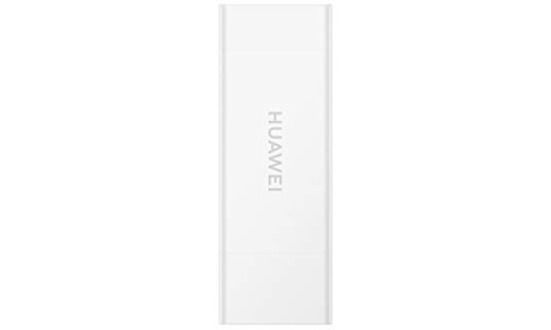 Huawei NanoMemory Card Reader for Huawei Mate20/Mate20 Pro
