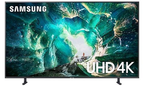 Samsung UE49RU8000