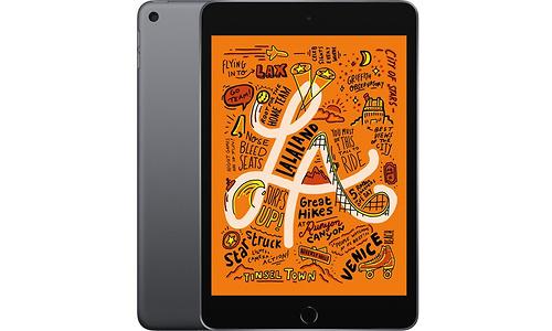 Apple iPad Mini 5 WiFi 64GB Space Grey