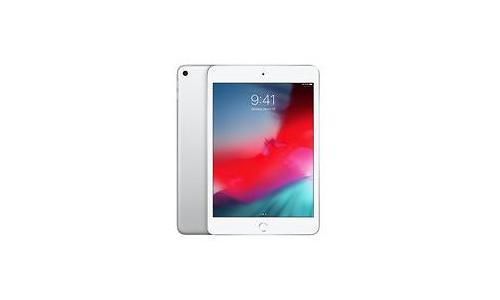 Apple iPad Mini 5 WiFi 64GB Silver