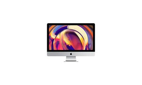 "Apple iMac 27"" (MRQY2N/A)"