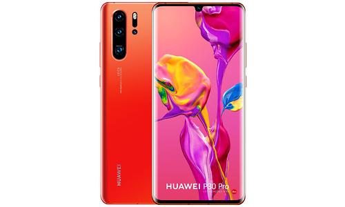 Huawei P30 Pro 128GB Orange