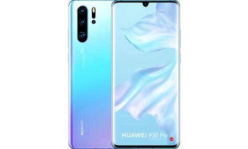 Huawei P30 Pro 256GB Purple