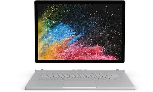 Microsoft Surface Book 2 256GB i5 8GB (PGU-00007)