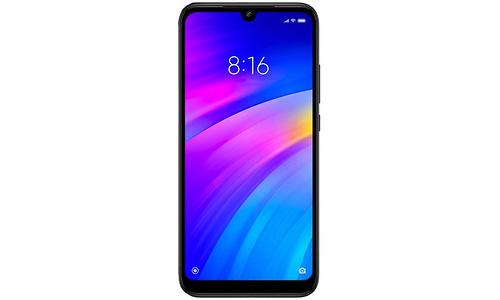 Xiaomi Redmi 7 32GB Black