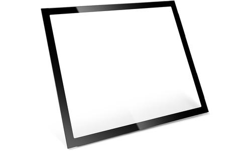 Fractal Design Define R6 Tempered Glass Frame Black Behuizing Accessoire Hardware Info,Ontario College Of Art And Design