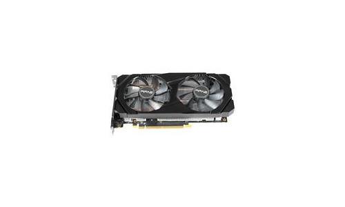 KFA2 GeForce GTX 1660 OC 6GB