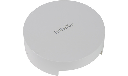 EnGenius EnGenius EAP1250