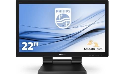 Philips 222B9T