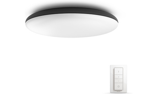 Philips Hue Cher White Ambiance Ceiling Light