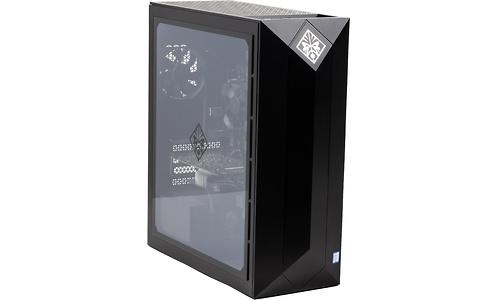 HP Omen Obelisk 875-0500nd