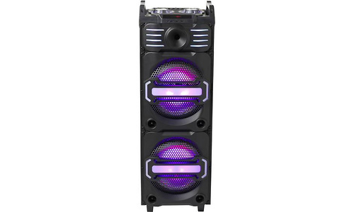 Denver DJS-3010 Black