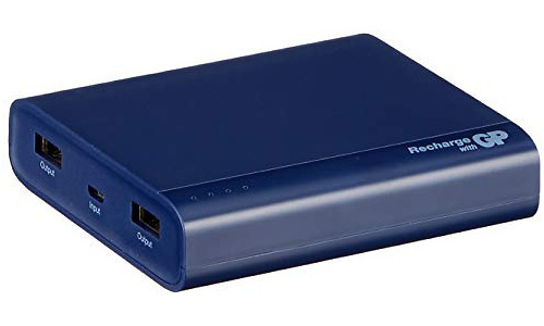 GP Powerbank B10A 10000 Blue