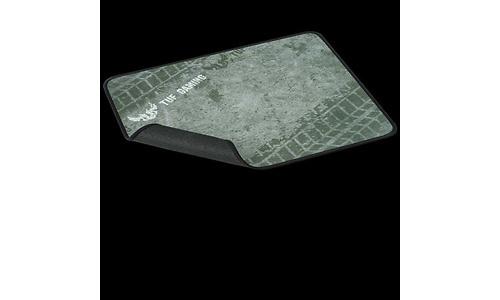 Asus TUF Gaming P3 Mouse Pad