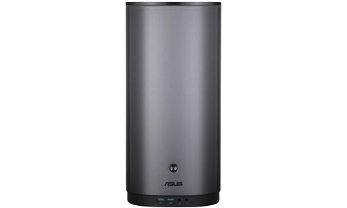 Asus ProArt PA90-M9069ZN
