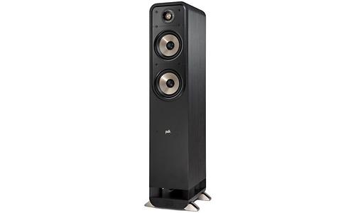 Polk Audio Signature S55E Black