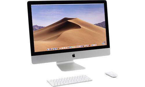 "Apple iMac 27"" Retina 5K 2019 i9 3,6GHz, 16GB, 512GB"