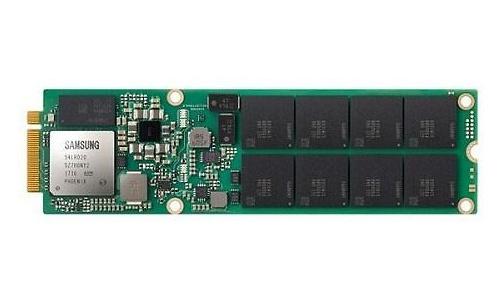 Samsung PM983 1.92TB (U.2)
