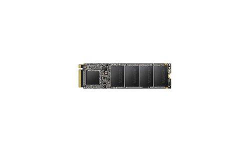 Adata XPG SX6000 Lite 256GB
