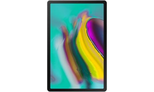 """Samsung Galaxy Tab S5e 10.5"""" 128GB Silver"""