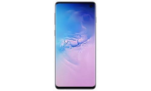 Samsung Galaxy S10 512GB Blue