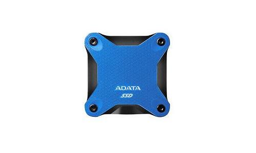Adata SD600Q 480GB Black/Blue