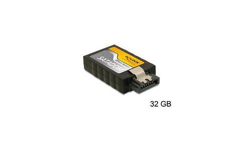 Delock 32GB SATA MLC