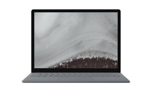 Microsoft Surface Laptop 2 256GB i5 8GB (LQP-00003)