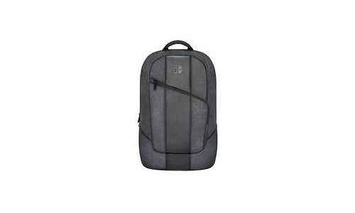 PDP System Backpack Switch Elite Edition