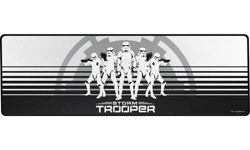 Razer Goliathus Extended Stormtrooper Mousepad