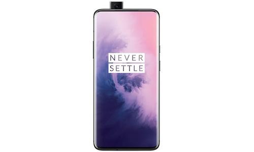 OnePlus 7 Pro 8GB/256GB Grey