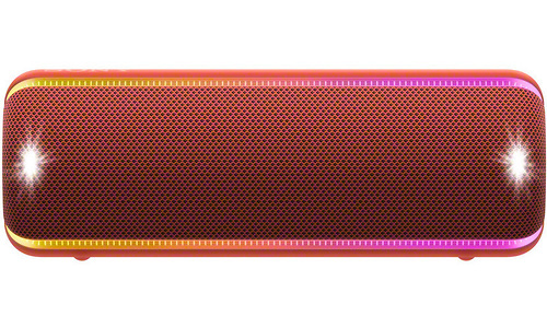 Sony SRS-XB32 Red