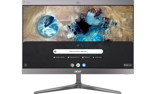 Acer Chromebase 24 CA24I2 (DQ.Z0YEH.001)