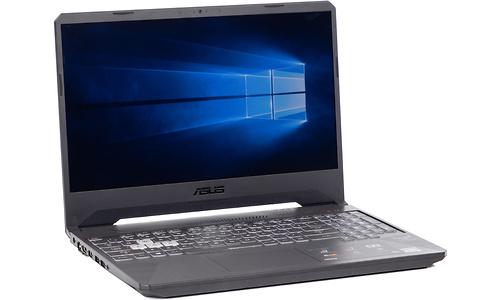 Asus FX505DU-AL085T