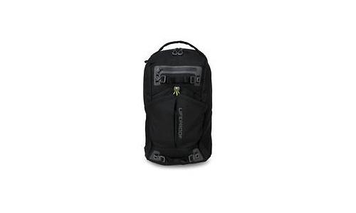 LifeProof Squamish Backpack Black