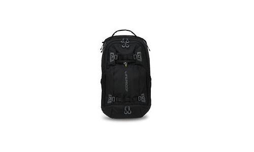 LifeProof Squamish XL Backpack Black