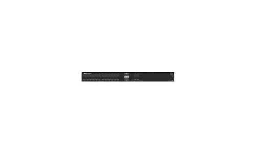 Dell S-Series S4128T