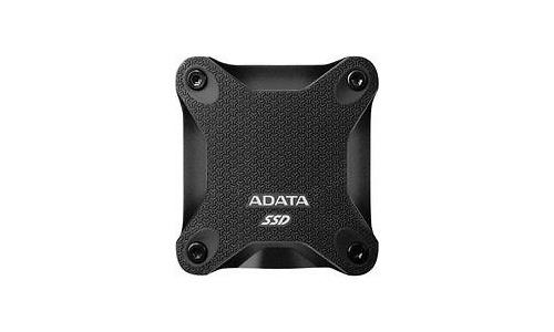 Adata SD600Q 240GB Black