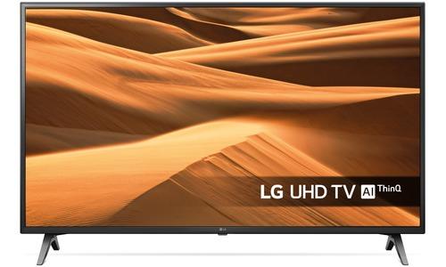 LG UM7100PLA