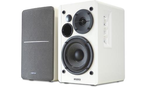 Edifier Studio R1280T White