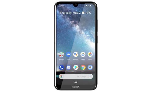 Nokia 2.2 Grey