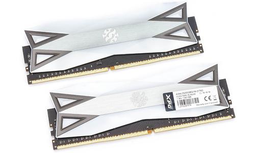 Adata XPG Spectrix D60G RGB 16GB DDR4-3200 CL16 kit
