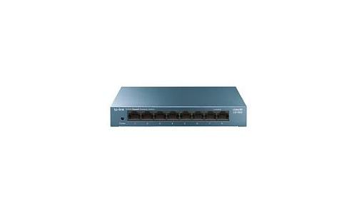 TP-Link LS108G