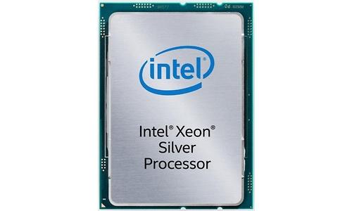 Intel Xeon Silver 4215 Tray