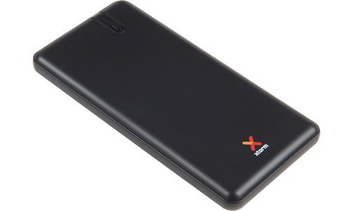 Xtorm FS303 10000 Black