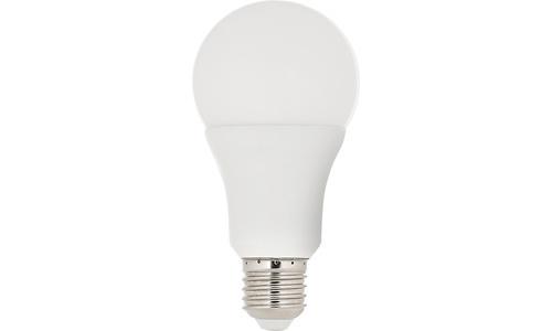 Smartwares SH4-90251
