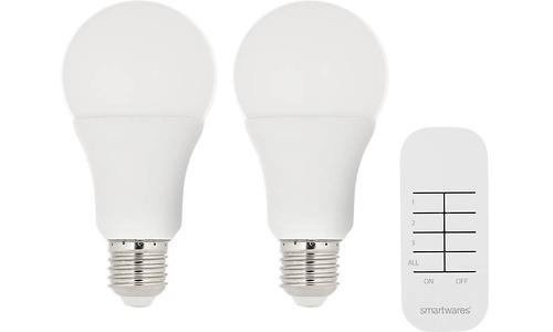Smartwares SH4-99551