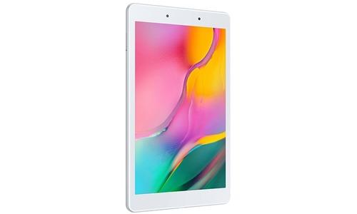 Samsung Galaxy Tab A8 2019 32GB Silver